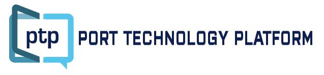Cos'è la Port Technology Platform