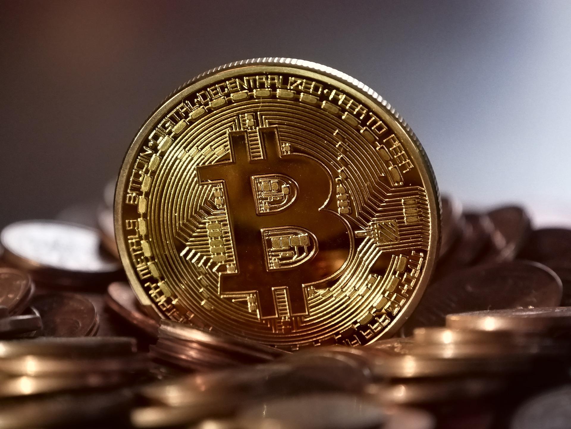 Zim investe sulla Blockchain