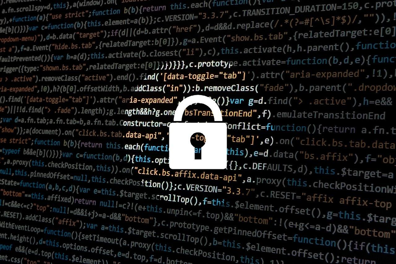 Laboratori sulla cyber-security a Livorno